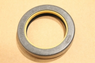 Oil seal, 40x55x10mm
