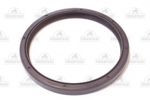 Crankshaft seal rear, 120x141mm
